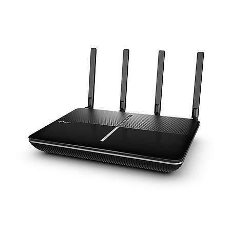 TP-LINK Archer VR2800 2800Mbps MU-MIMO Gigabit VDSL/ADSL2+ Modem Router