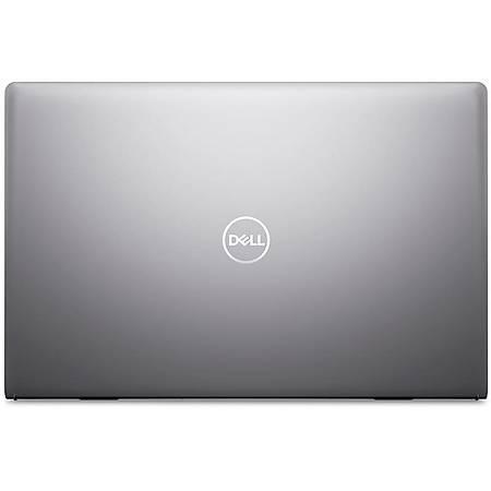 Dell Vostro 3515 FBR332F42N Ryzen 3 3250U 4GB 256GB SSD 15.6 FHD Ubuntu