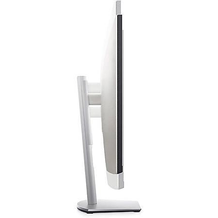 Dell 27 S2721DS 2560x1440 75Hz 4ms HDMI DP FreeSync IPS Monitör