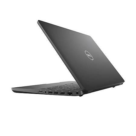 Dell Latitude 5500 i7-8665U 8GB 256GB SSD 15.6 Linux