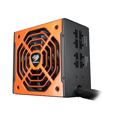Cougar BXM850 850W 80+ Bronze Power Supply