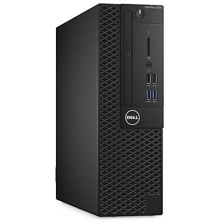 Dell OptiPlex 3070SFF i5-9500 8GB 1TB Windows 10 Pro