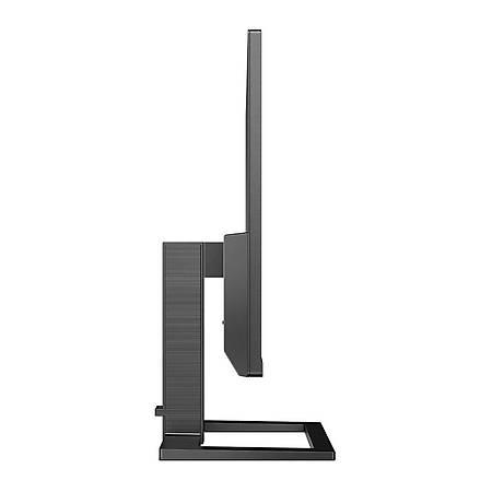 Philips 28 288E2A-00 3840x2160 60Hz Hdmý Dp 4ms IPS Monitör