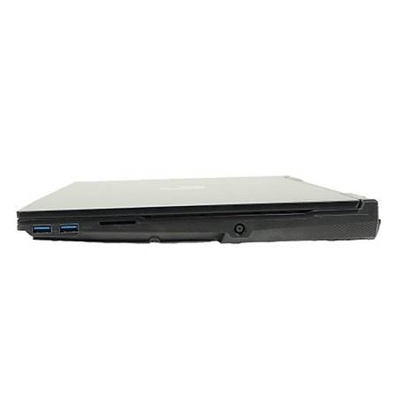 Game Garaj Fenix 10TN-C03 i7-10750H 32GB 1TB SSD 8GB RTX2070 15.6 FreeDOS