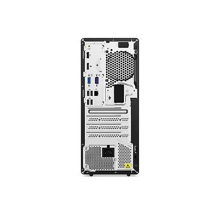 Lenovo V50t-13IMB 11ED0042TX i5-10400 8GB 256GB SSD 2GB GT730 FreeDOS