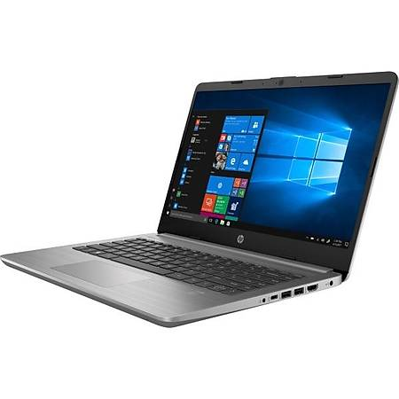 HP 340S G7 9HR35ES i3-1005G1 4GB 128GB SSD 14 Full HD FreeDOS