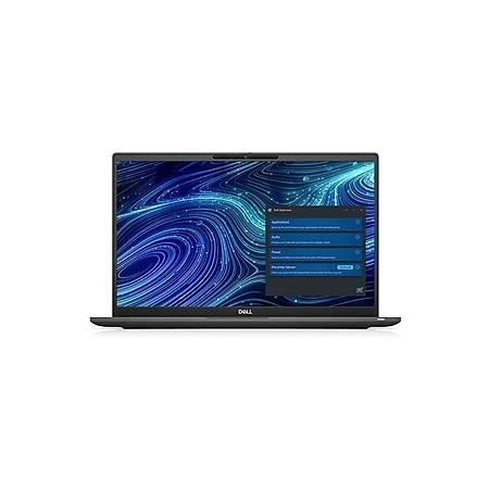 Dell Latitude 7520 i7-1185G7 16GB 512GB SSD 15.6 FHD Windows 10 Pro