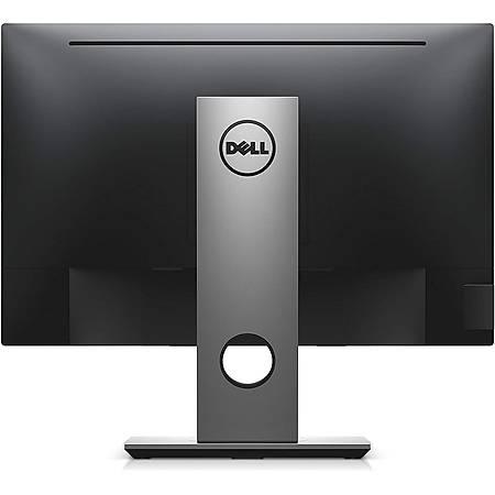 Dell 22 P2217 1680x1050 60Hz Vga Hdmý Dp Vesa 5ms Led Monitör