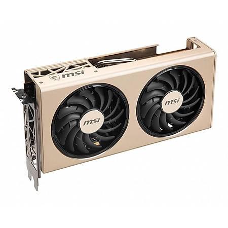 MSI Radeon RX 5700 EVOKE OC 8GB 256Bit GDDR6