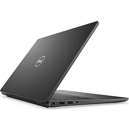 Dell Latitude 3520 i7-1165G7 8GB 256GB SSD 15.6 FHD Windows 10 Pro N027L352015EMEA_W