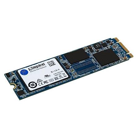 Kingston UV500 240GB M.2 SSD Disk SUV500M8/240G