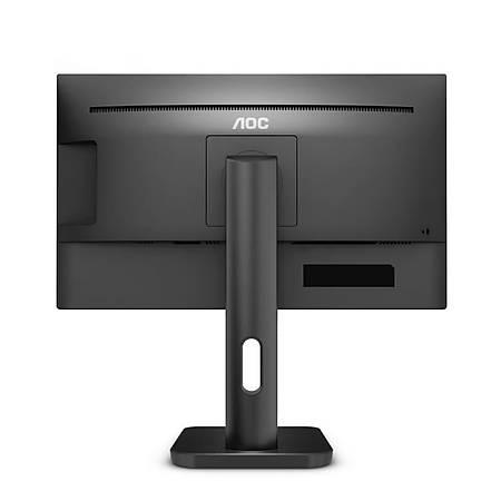 Aoc 22P1D 21.5 1920x1080 60Hz 2ms DVI HDMI VGA Led Monitör