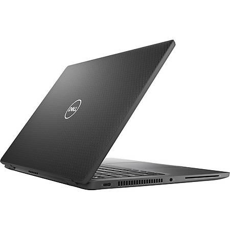 Dell Latitude 7420 i7-1185G7 vPro 16GB 256GB SSD 14 FHD Windows 10 Pro N040L742014EMEA_W