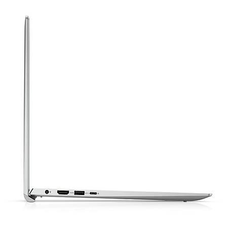 Dell Inspiron 7400 i7-1165G7 16GB 1TB SSD 2GB MX350 14.5 QHD Windows 10 Pro