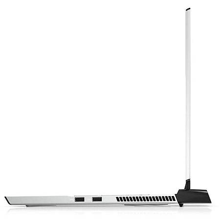 Dell Alienware M15 R2 8L75W16512N i7-9750H 16GB 512GB SSD 8GB RTX2070 8GB 15.6 144Hz Tobii Windows 10