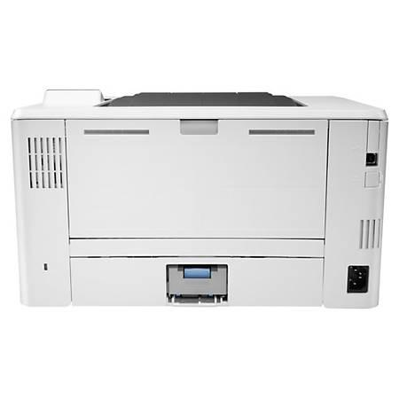 HP LaserJet Pro M304A Lazer Yazýcý W1A66A