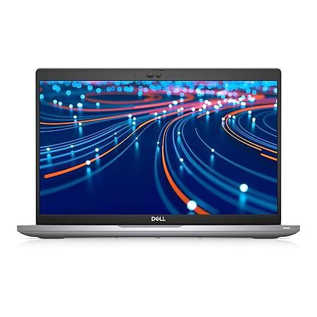 Dell Latitude 5420 i7-1185G7 vPro 16GB 512GB SSD 14 FHD Touch Ubuntu N032L542014EMEA_U