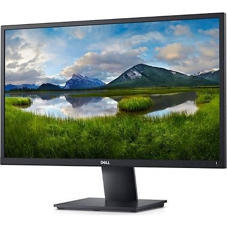 Dell 23.8 E2420H 1920x1080 60Hz 8ms VGA DP IPS Monitör