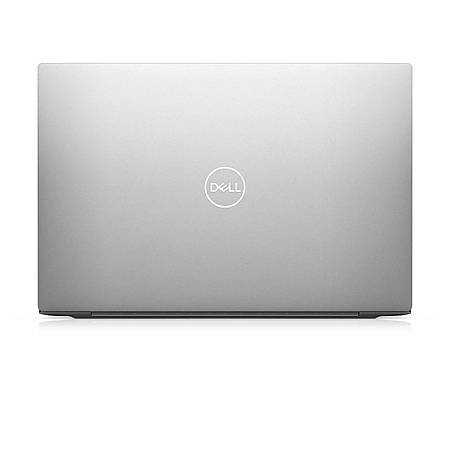 Dell Xps 13 9310 UTS65WP165N i7-1165G7 16GB 512GB SSD 13.4 Touch Windows 10 Pro