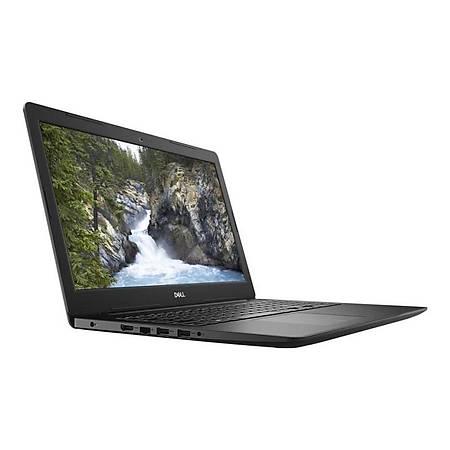 Dell Vostro 3501 i3-1005G1 8GB 1TB HDD 256GB SSD 15.6 Linux