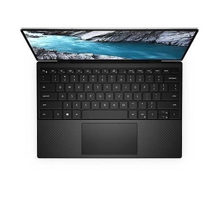 Dell Xps 13 9300 FS65WP165N i7-1065G7 16GB 512GB SSD 13.4 Windows 10 Pro