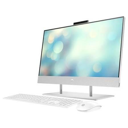 HP 24-DP0024NT 209R6EA i7-10700T 16GB 512GB SSD 2GB MX330 23.8 Touch FreeDOS