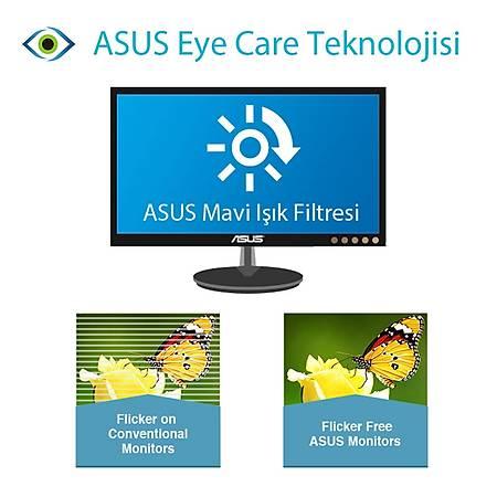 ASUS ZenScreen 15.6 MB16AC 1920x1080 Type-C 5ms Taþýnabilir IPS Monitör