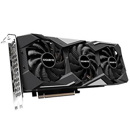 GIGABYTE GeForce GTX 1660 SUPER GAMING 6GB OC 192Bit GDDR6