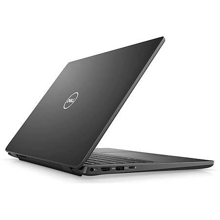Dell Latitude 3420 i5-1145G7 vPro 16GB 512GB SSD 14 FHD Ubuntu N026L342014EMEA_U