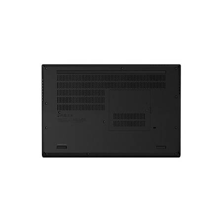 Lenovo ThinkPad T15g 20UR002XTX i7-10750H 32GB 512GB SSD 8GB RTX 2070 SUPER 15.6 Windows 10 Pro