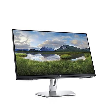 Dell 23 S2319H 1920x1080 60Hz Vga Hdmý 5ms Led Monitör