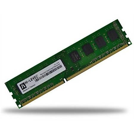 HI-LEVEL 4GB DDR3 1600MHz HLV-PC12800D3-4G Ram