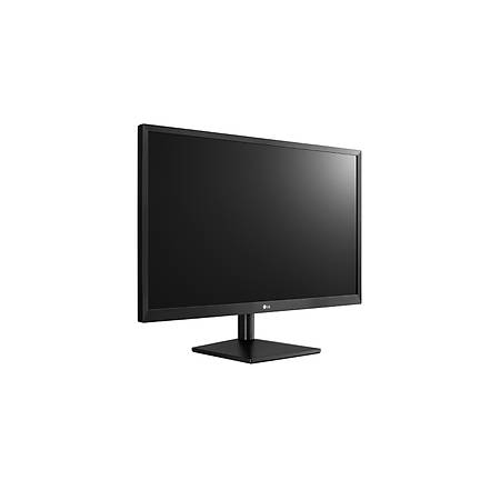 LG 27 27MK430H-B 1920x1080 75Hz D-Sub HDMI 5ms FreeSync Gaming Monitör