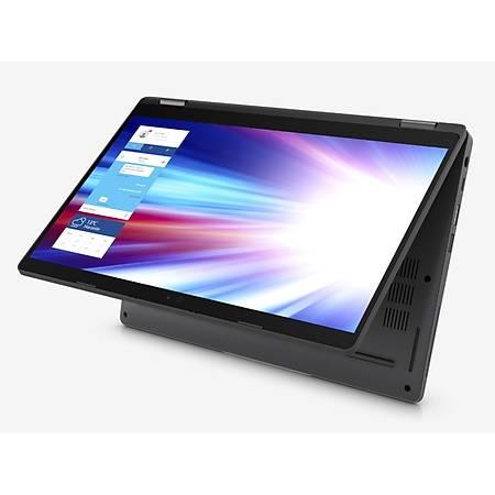 Dell Latitude 5300 2in1 i7-8665U 16GB 512GB SSD 13.3 Touch Windows 10 Pro N011L5300132N1_W
