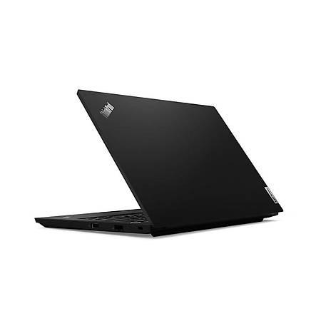 Lenovo ThinkPad E14 20Y7004FTX Ryzen 5 5500U 8GB 256GB SSD 14 FHD FreeDOS