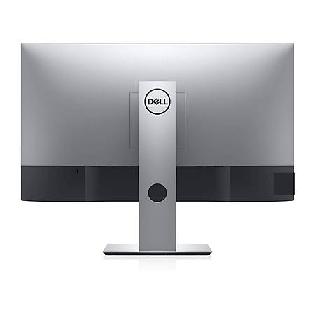 Dell UltraSharp 27 U2719DC 2540x1440 60Hz Dp Hdmý Usb-C 8ms IPS Monitör