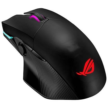 ASUS ROG Chakram Kablosuz RGB Gaming Mouse
