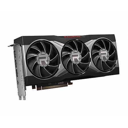 MSI Radeon RX 6900 XT 16GB 256Bit GDDR6