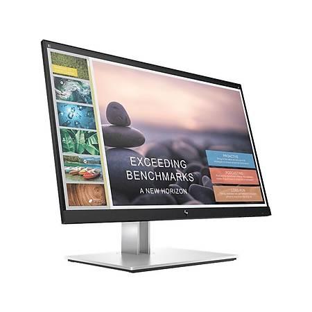 HP E24q G4 9VG12AS 23.8 2560x1440 60Hz 5ms HDMI VGA DP IPS Monitör
