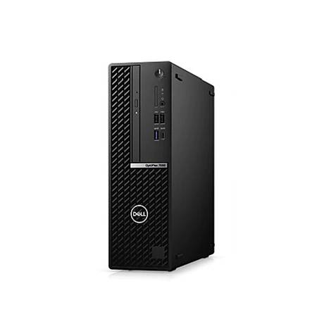 Dell OptiPlex 7080MFF i7-10700T 8GB 256GB SSD Linux