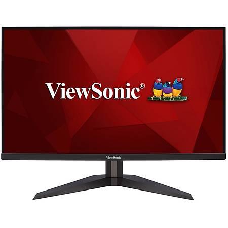 ViewSonic 27 VX2758 2K 2560x1440 144Hz 1ms Hdmý Dp FreeSync Gaming Monitör
