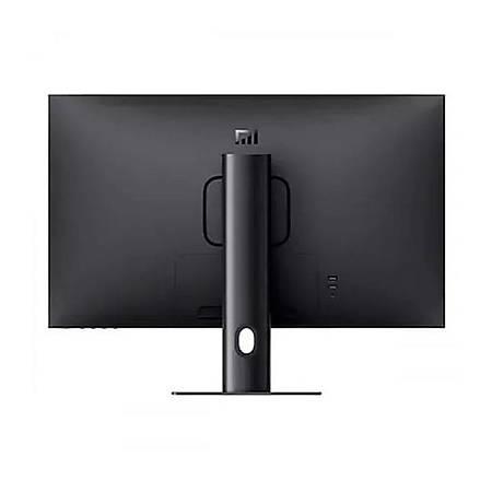 Xiaomi XMMNT27HQ 27 2560x1440 165Hz 1ms HDMI DP HDR 400 IPS Monitör