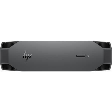 HP Z2 Mini G5 1R4V2ES W-1250P 16GB 512GB SSD 4GB Quadro T1000 230W PSU Windows 10 Pro
