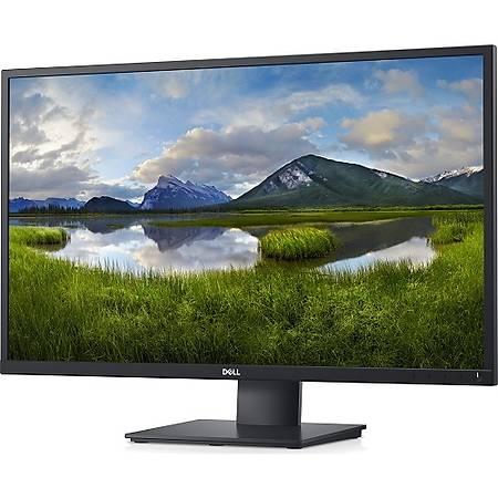 Dell 27 E2720HS 1920x1080 60Hz Vga Hdmý 8ms IPS Monitör