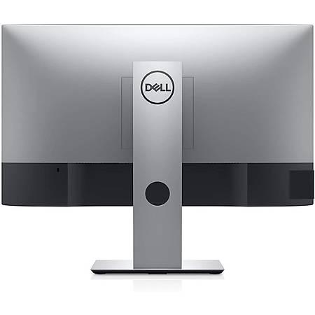 Dell 23.8 U2419HC 1920x1080 60Hz 5ms HDMI DP Type-C IPS Monitör