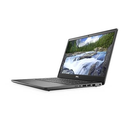 Dell Latitude 3410 i7-10510U 8GB 256GB SSD 14 Linux N014L341014EMEA_U