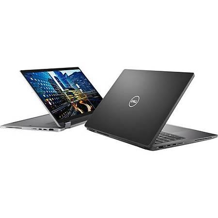 Dell Latitude 7410 2in1 i7-10610U 16GB 512GB SSD 14 FHD Touch Windows 10 Pro