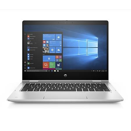 HP Probook X360 435 G7 1F3G9EA Ryzen 3 4300U 4GB 128GB SSD 13.3 Touch Windows 10 Pro