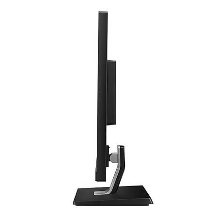 BenQ 24 GW2406Z 1920x1080 60Hz Vga Hdmý 5ms IPS Monitor
