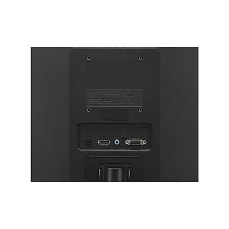 LG 21.5 22MK430H-B IPS 1920x1080 D-Sub Hdmý 5ms Siyah